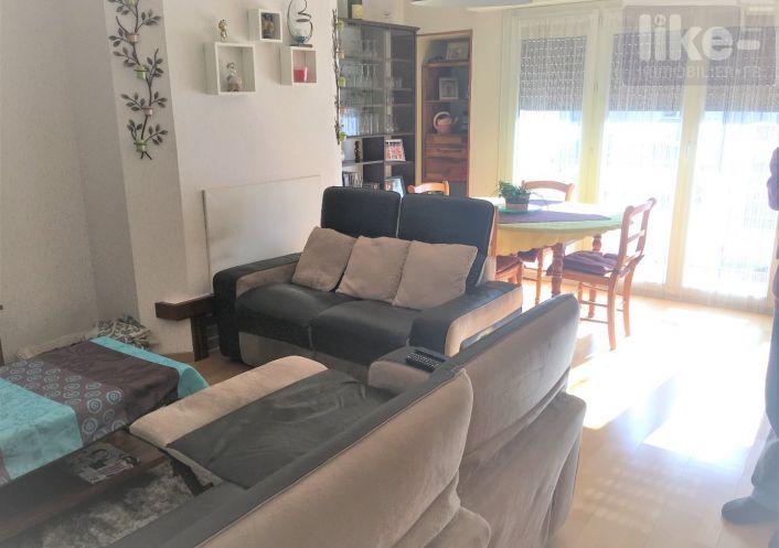 A vendre Maison Geneston | Réf 440191501 - Like immobilier