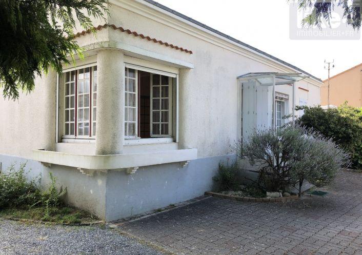 A vendre Maison Pont Saint Martin | Réf 440191507 - Like immobilier