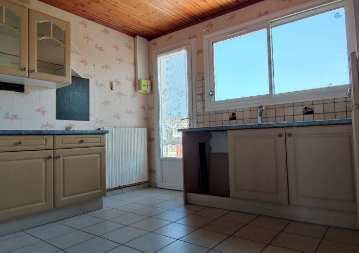 A vendre Appartement Saint Michel Chef Chef | Réf 440191516 - Like immobilier