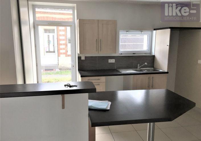 A vendre Maison Geneston | Réf 440191519 - Like immobilier