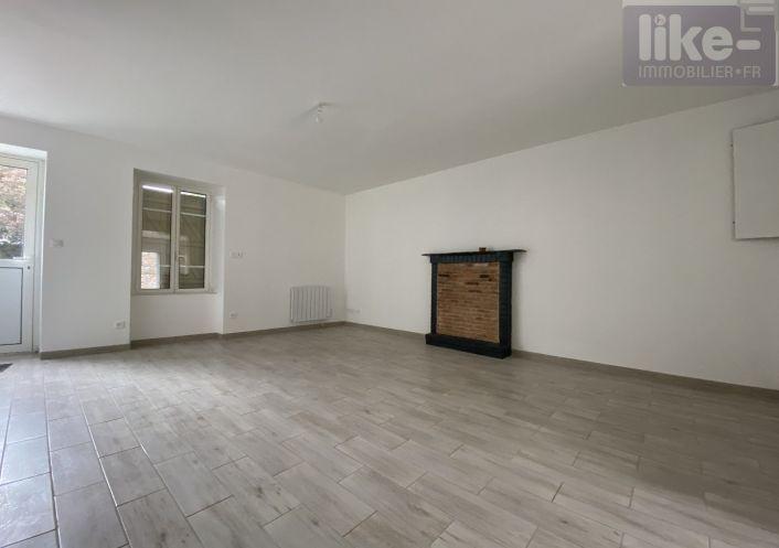 A vendre Maison Port Saint Pere | Réf 440191520 - Like immobilier