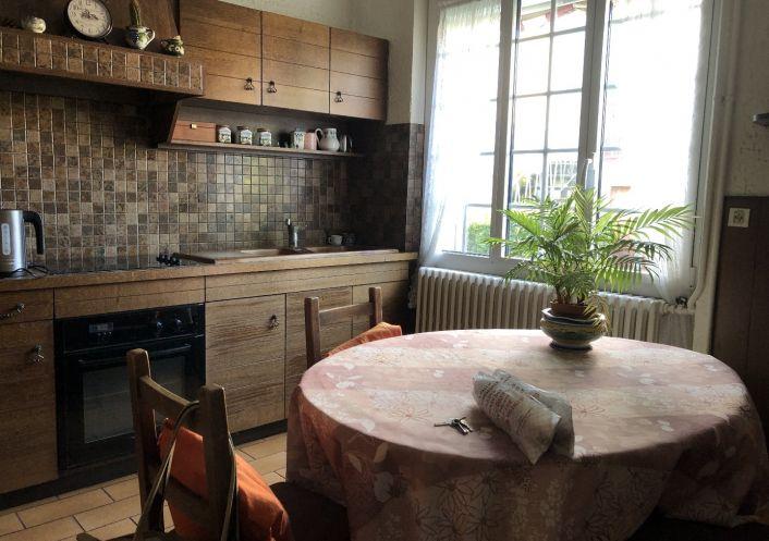 A vendre Maison Pont Saint Martin   Réf 440191627 - Like immobilier