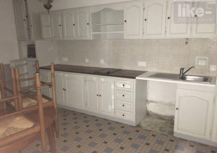 A vendre Maison Saint Philbert De Grand Lieu | Réf 440191734 - Like immobilier