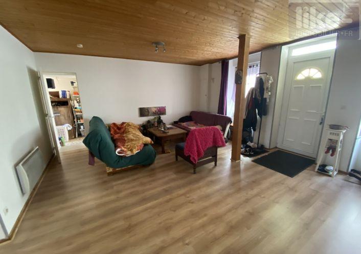 A vendre Maison Saint Pere En Retz | Réf 440191738 - Like immobilier