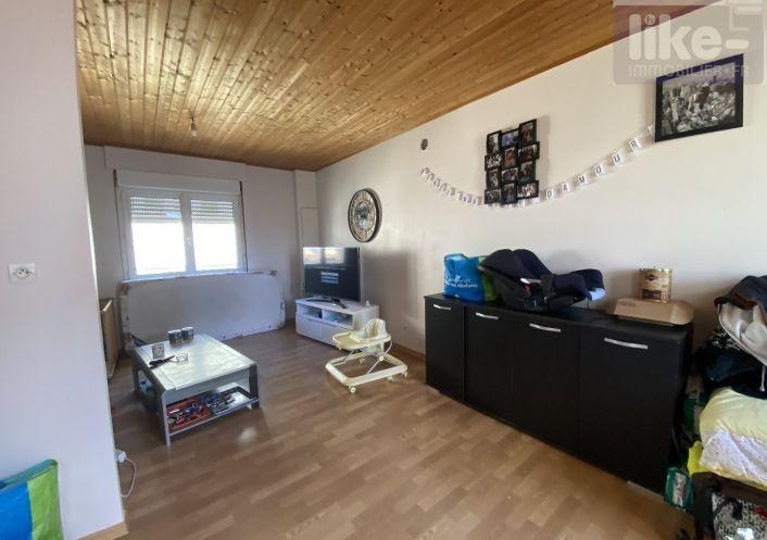A vendre Appartement à rénover Saint Pere En Retz | Réf 440191739 - Like immobilier