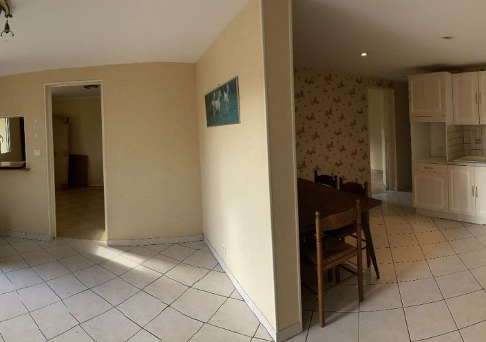 A vendre Appartement Saint Michel Chef Chef | Réf 440191751 - Like immobilier