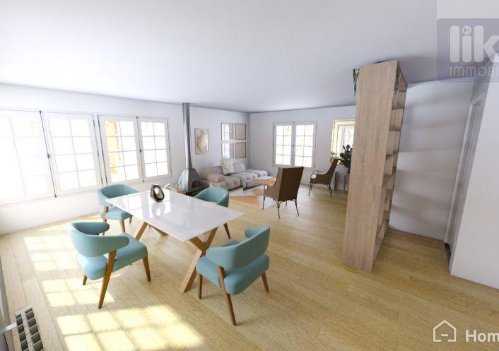A vendre Maison Pont Saint Martin | Réf 440191756 - Like immobilier