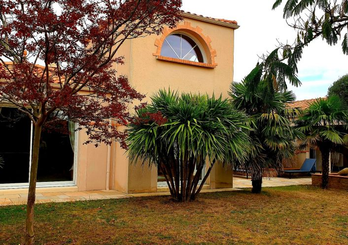 A vendre Les Sorinieres 44019325 Like immobilier
