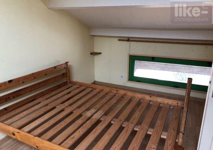 A vendre Maison Pont Saint Martin | Réf 44019407 - Like immobilier