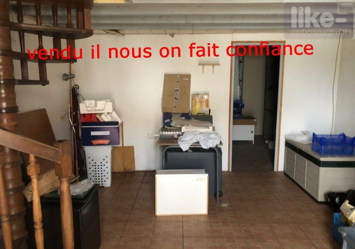 For sale Pont Saint Martin 44019407 Like immobilier
