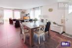 A vendre  Bouguenais | Réf 44019460 - Like immobilier