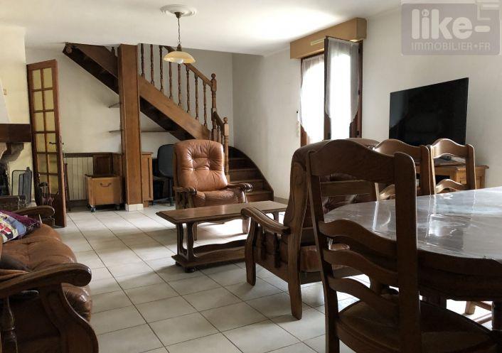 A vendre Maison Pont Saint Martin | Réf 44019661 - Like immobilier