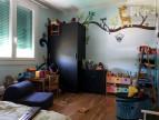 A vendre  Saint Sebastien Sur Loire | Réf 44019664 - Like immobilier
