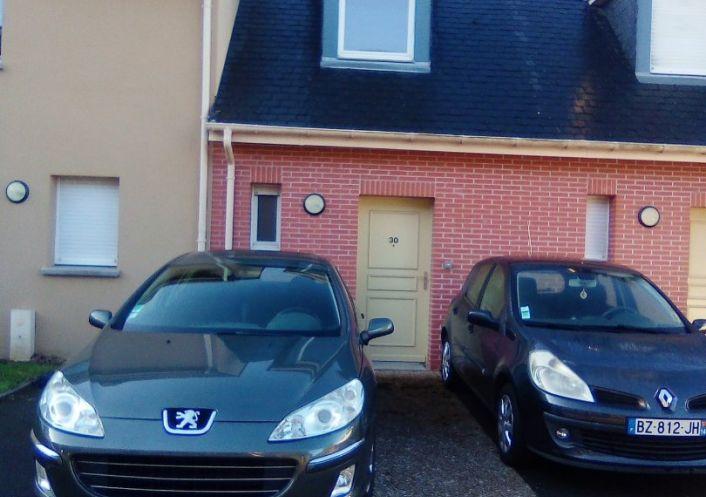 A vendre La Riviere Saint Sauveur 44019665 Like immobilier