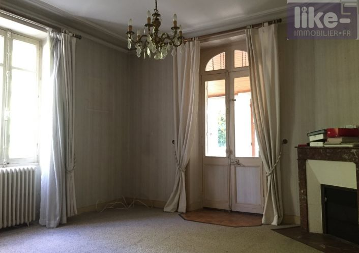 A vendre Maison Reze | Réf 44019767 - Like immobilier