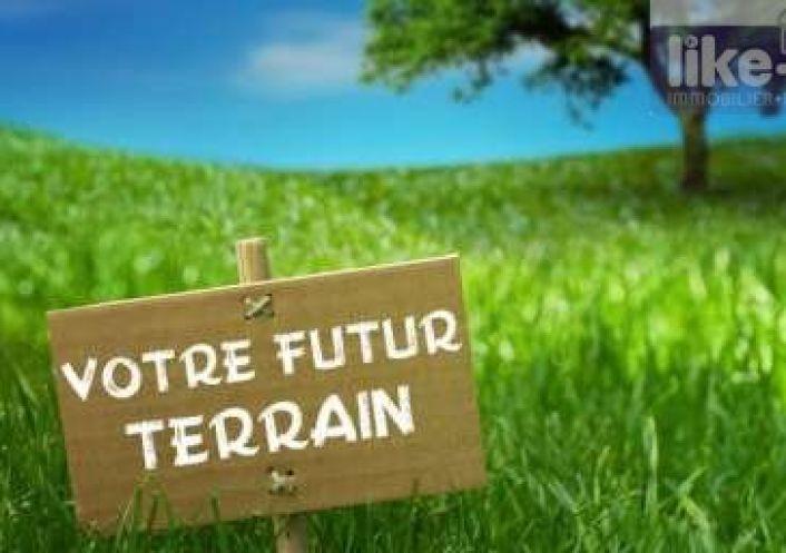 A vendre Terrain constructible La Jonchere | Réf 44019846 - Like immobilier
