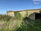 A vendre  La Jonchere | Réf 44019847 - Like immobilier