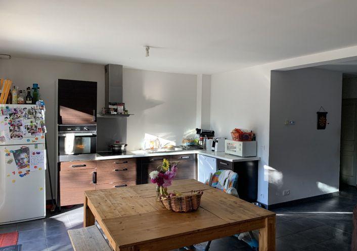 A vendre Maison Vertou | Réf 44019909 - Like immobilier