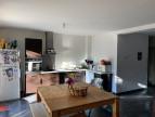 A vendre  Vertou | Réf 44019909 - Like immobilier