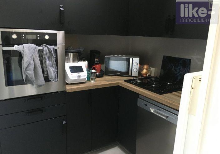 A vendre Maison Geneston | Réf 44019923 - Like immobilier