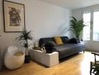 A vendre  Nantes   Réf 44019943 - Like immobilier