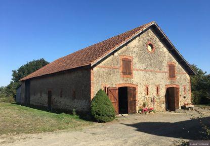 A vendre Saint Philbert De Bouaine 440207377 Cabinet guemene