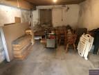 A vendre  La Planche   Réf 440208934 - Cabinet guemene