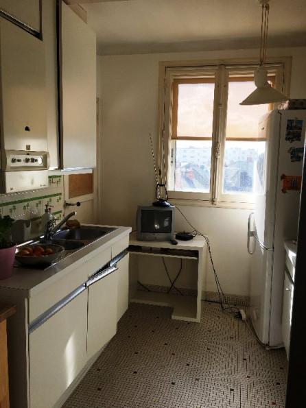 A vendre Reze 440063697 Cabinet guemene