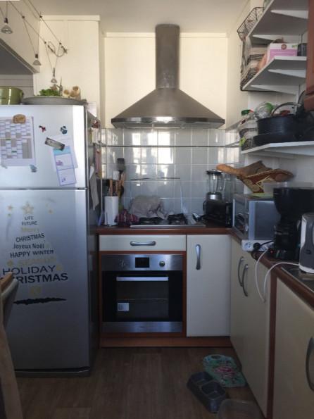 A vendre Reze 440064558 Cabinet guemene