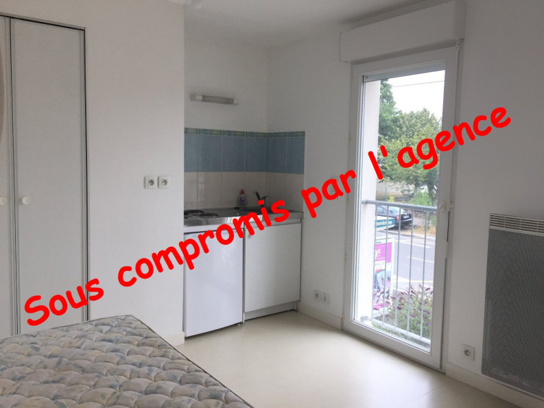 A vendre Nantes 440065130 Cabinet guemene