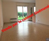 A vendre Nantes 440067129 Cabinet guemene