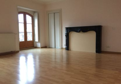 A louer Nantes 440217277 Cabinet guemene
