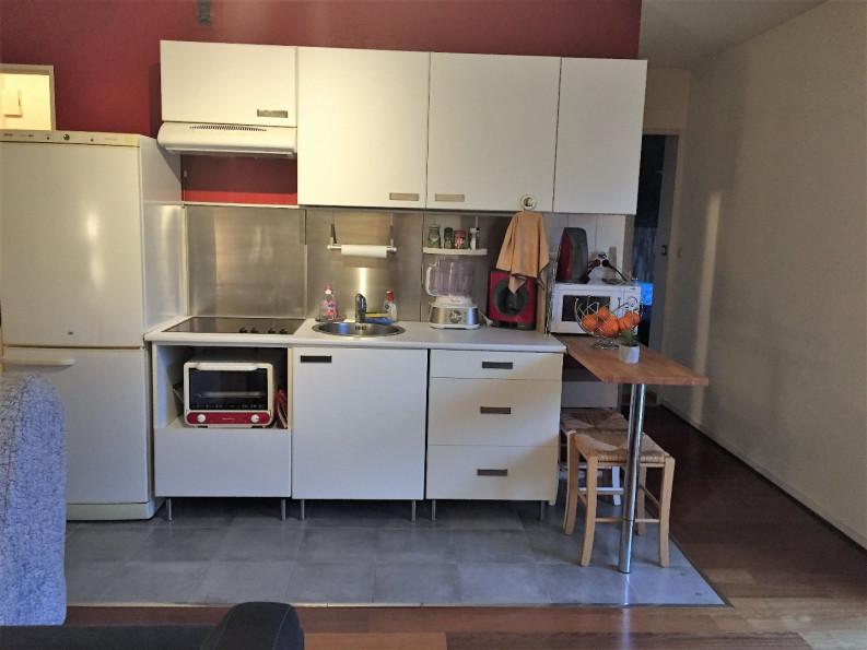 A vendre Nantes 440217386 Cabinet guemene