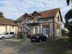 A louer Nantes 440218463 Cabinet guemene