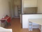 A louer  Nantes | Réf 440218727 - Cabinet guemene