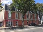 A louer  Nantes | Réf 440218880 - Cabinet guemene