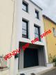 A vendre  Vertou | Réf 4402212 - Agence beautour immobilier