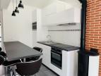 A vendre Vertou 4402212 Agence beautour immobilier