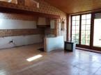 A vendre Vertou 4402214 Agence beautour immobilier
