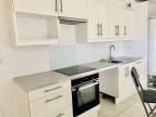 A louer Vertou 4402216 Agence beautour immobilier