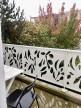 A vendre Sainte Luce Sur Loire 4402218 Agence beautour immobilier