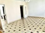 A vendre  La Haie Fouassiere | Réf 4402225 - Agence beautour immobilier