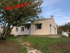 A vendre  Vertou | Réf 4402230 - Agence beautour immobilier