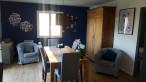 A vendre  La Chapelle Heulin | Réf 4402232 - Agence beautour immobilier