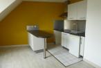 A vendre  Nantes | Réf 4402233 - Agence beautour immobilier