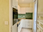 A vendre  Vertou | Réf 4402234 - Agence beautour immobilier
