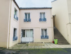 A vendre  Nantes   Réf 4402237 - Agence beautour immobilier