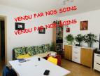 A vendre  Nantes | Réf 4402237 - Agence beautour immobilier