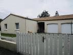 A louer  La Chapelle Heulin   Réf 4402238 - Agence beautour immobilier