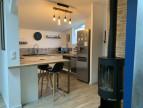 A vendre  Saint Sebastien Sur Loire | Réf 4402239 - Agence beautour immobilier